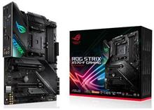 ASUS ROG Strix X570 F Gaming AM4 Motherboard